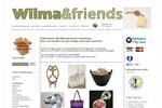 Wilma&friends