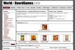 Sällskapsspel - WorldofBoardGames