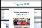 zizz DECO