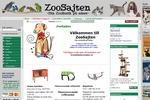 ZooSajten
