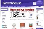 Zoowebben.se