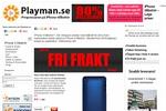Playman.se